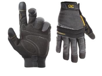Handyman Gloves