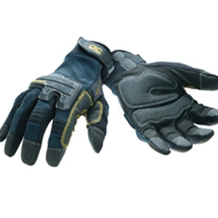 Tradesman Gloves