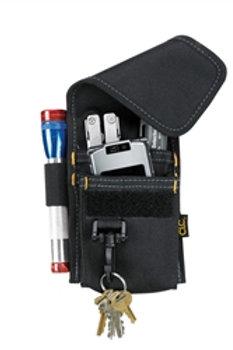 4 Pocket Poly Multi-Purpose Tool Holder