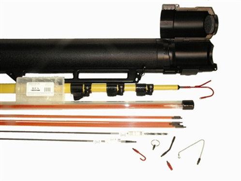 Installer Kit