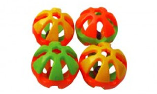 Roller Ball Toy