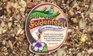 GoldenFeast Hookbill Legume (64oz)