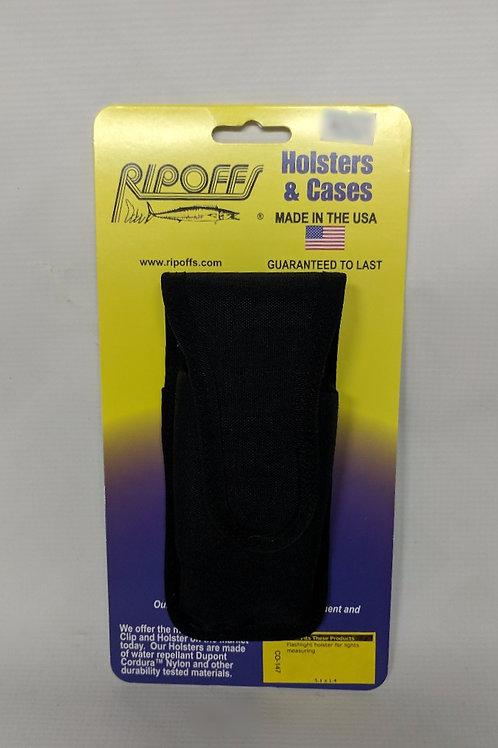 CO-147 Flashlight Holster