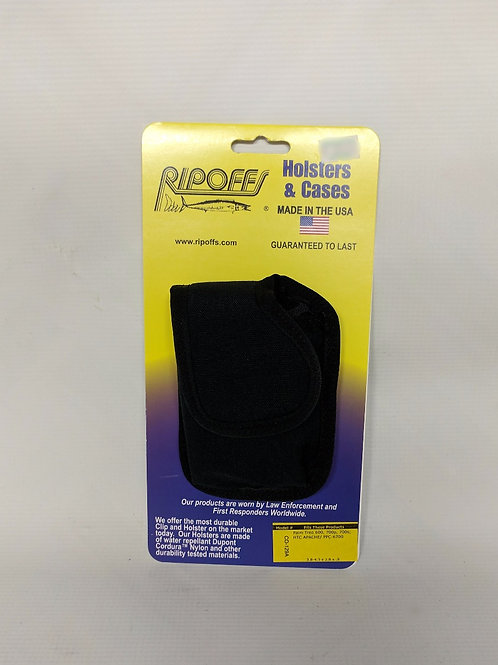 CO-129A Cell Phone Holster
