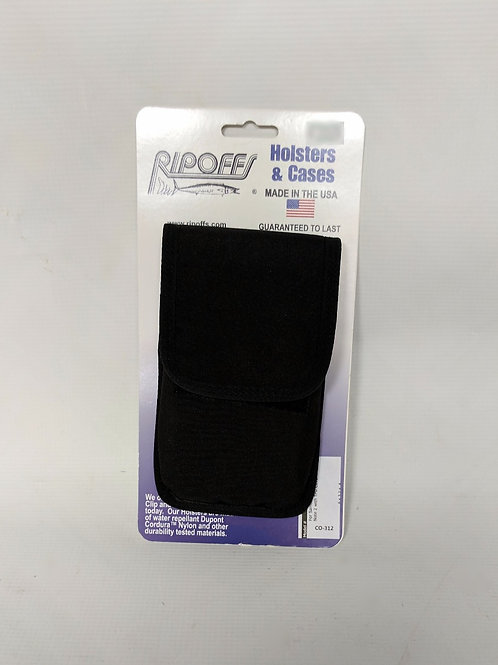 CO-312 Samsung Galaxy Note 2 Holster