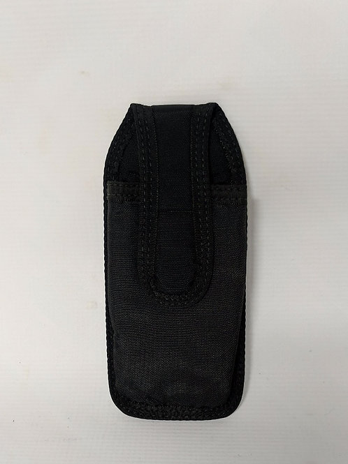CO-110AC Cell Phone Holster