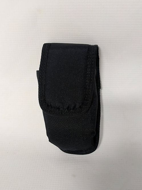CO-149EP Camera & Cell Phone Holster