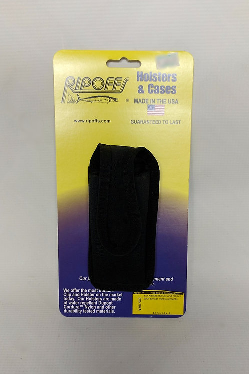 CO-167A Cell Phone Holster