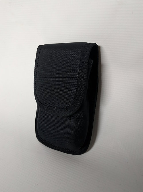 CO-144EP Camera Holster