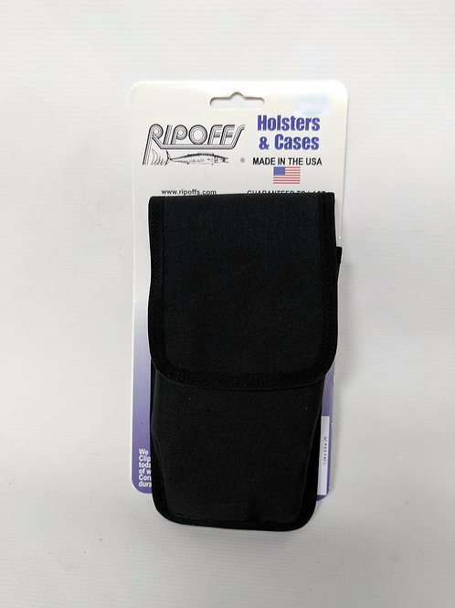 CO-61 PDA Holster