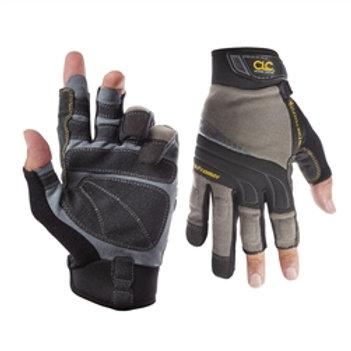 Pro Framer Gloves