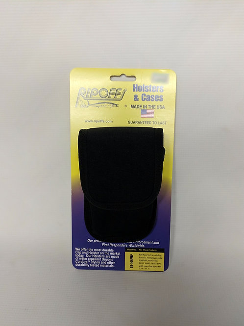 CO-144FFP Cell Phone Holster