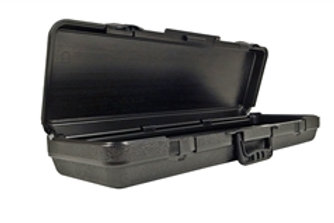 "Blow Molded Case 901 28"" x 9"" x 4 1/2"""