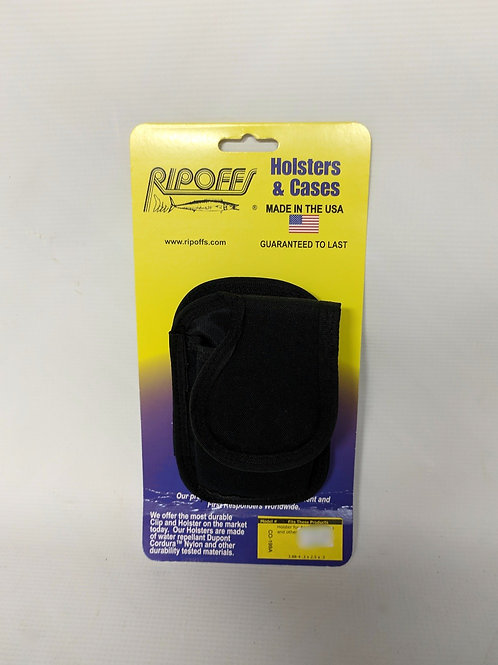 CO-199A iPhone Holster