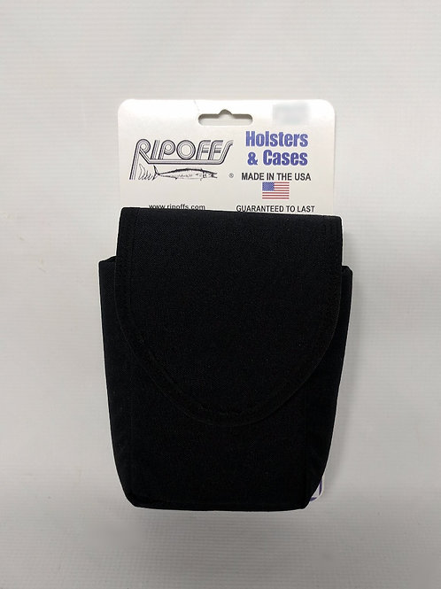 CO-151EP Camera Holster