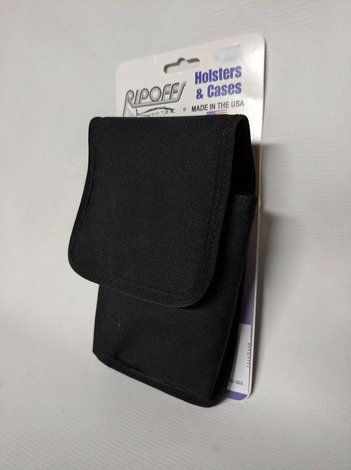 CO-323 Large Device Holster