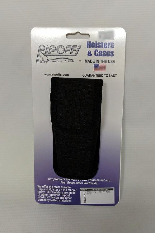 CO-157EPM Blackberry Holster