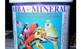Abba Mineral Grit-2 LB