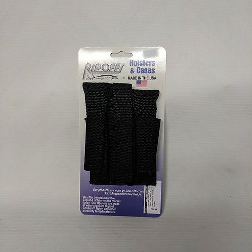 CO-44 3 Pocket Tools Holster