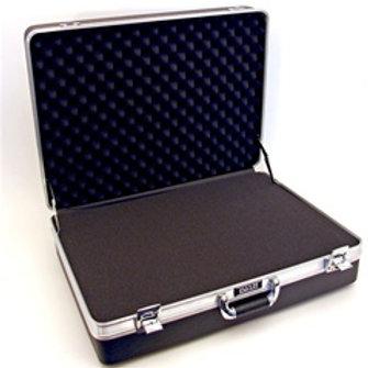 "Medium Duty ABS Case 24"" x 18"" x 7"""