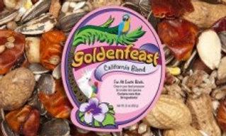 GoldenFeast California Blend