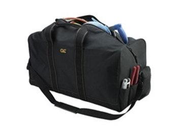 "7 Pocket 24"" All Purpose Gear Bag"
