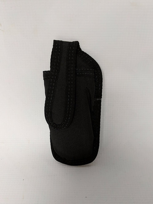 BL-109A Belt Loop Panasonic Cell Phone Holster