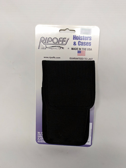 CO-333P iPhone 6,7,8 Holster