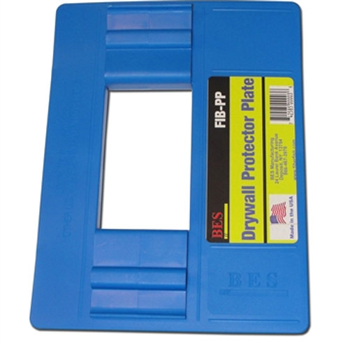 Drywall Protector Plate