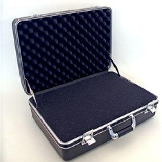 "Heavy Duty Polyethylene Case 19 5/8"" x 13 3/4"" x 7"""