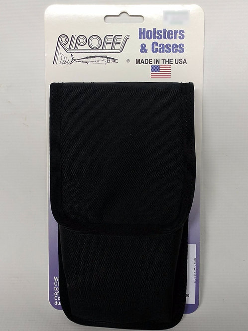 CO-29 Large Cell Phone Holster