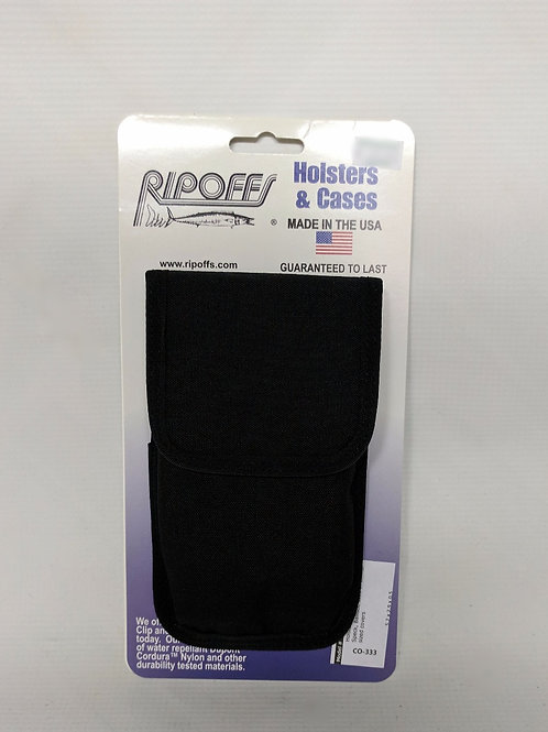 CO-333 iPhone 6,7,8 with Case Holster