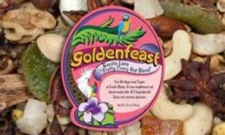 GoldenFeast Bonita Loco