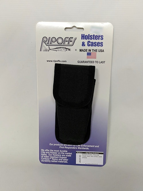 CO-157EP Cell Phone Holster