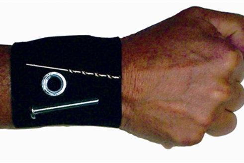 Wrist Magnet