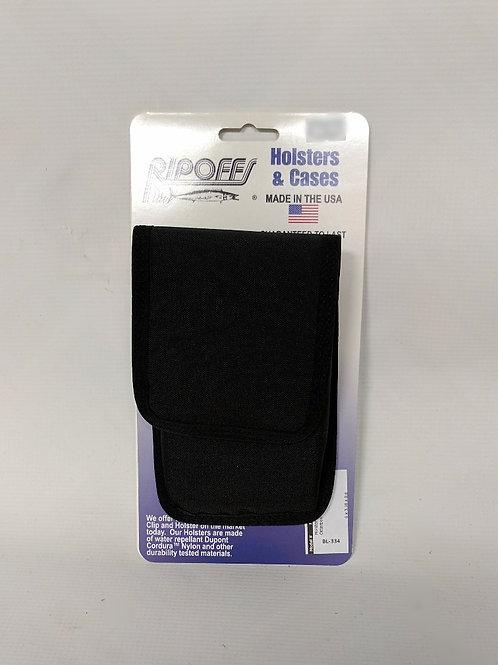 BL-334 Belt Loop iPhone X,6,7,8 Holster