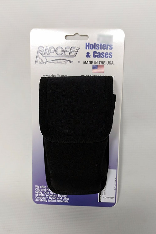 CO-186EP Cell Phone Holster
