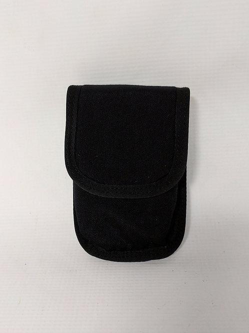 CO-B83 Blackberry Holster