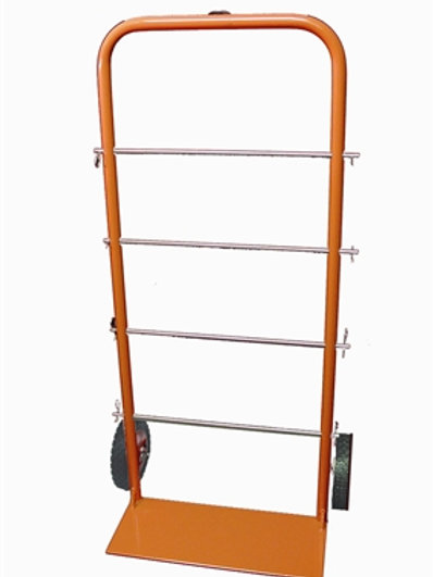Cable Caddy Hand Truck