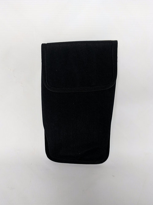 CO-125 PDA Holster