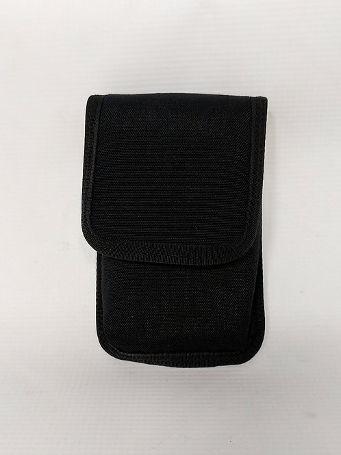 CO-235 Blackberry Bold Holster