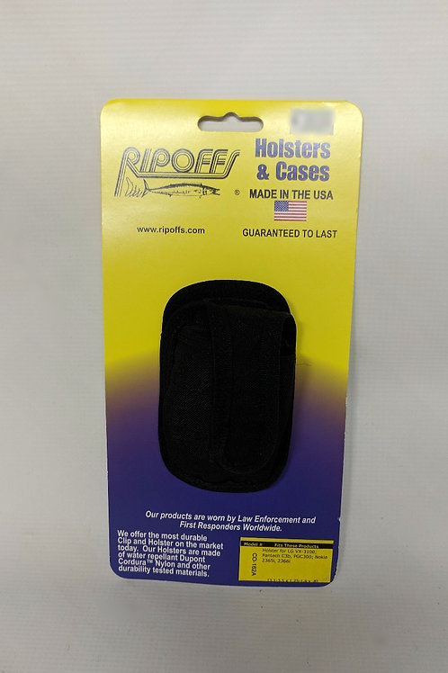 CO-162A Cell Phone Holster