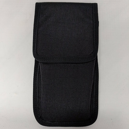 CO-325 Samsung Mega 6.3 in Otterbox Holster