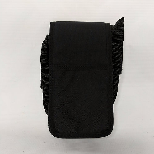 BL-175T Belt Loop 9 Pocket EMT Tools Holster