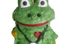 Frog Pinata