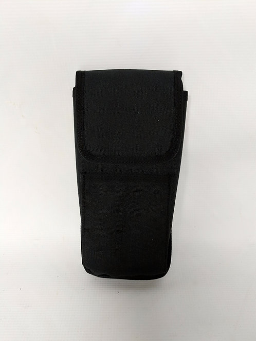 CO-178 Scanner Holster