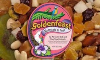 GF Nutmeats And Fruit