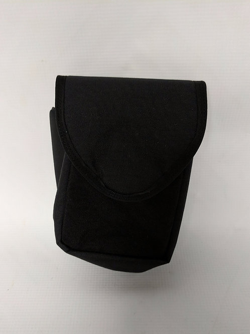 CO-179EP Camera Holster