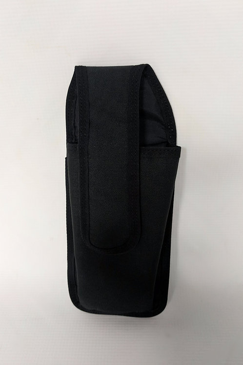 CO-26 Cell Phone Holster