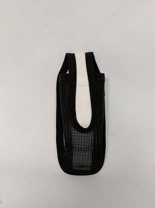 CO-84MEW Cell Phone Holster